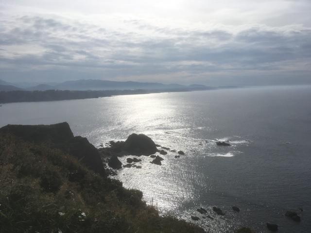 Atardecer_en_Cabo_de-Busto